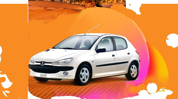 تاریخ قرعه کشی خودرو جشنواره ژوپیتر مشخص شد